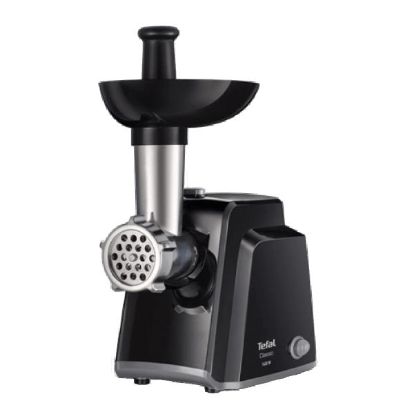 TEFAL Mašina za mlevenje mesa NE105838