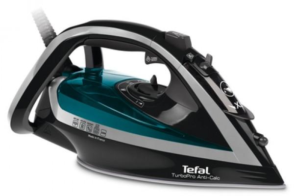 TEFAL Pegla Turbo Pro FV 5640