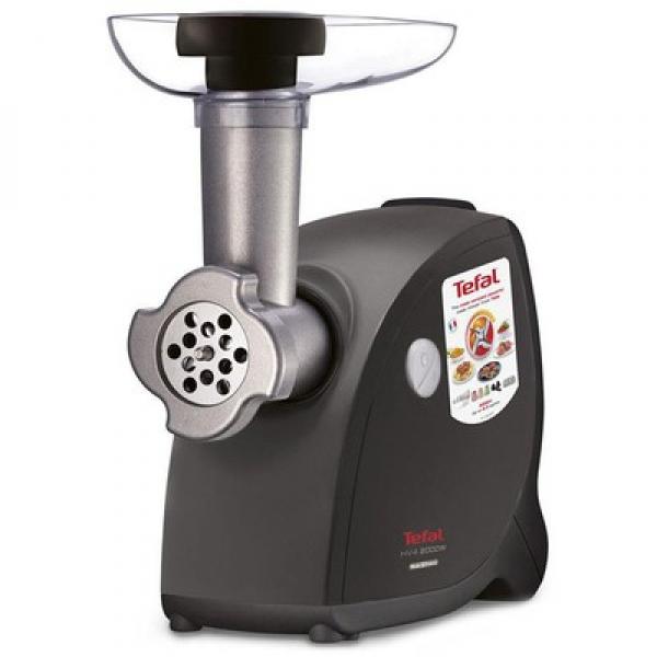Tefal Mašina za mlevenje mesa NE4118