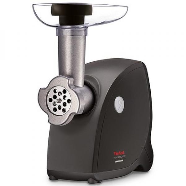TEFAL Mašina za mlevenje mesa NE410838