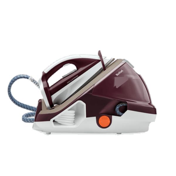 Tefal Generator pare GV7810