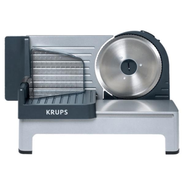 Krups TR5223 Mesoreznica