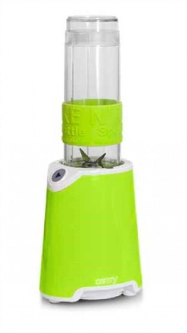 Camry cr4069 blender shaker