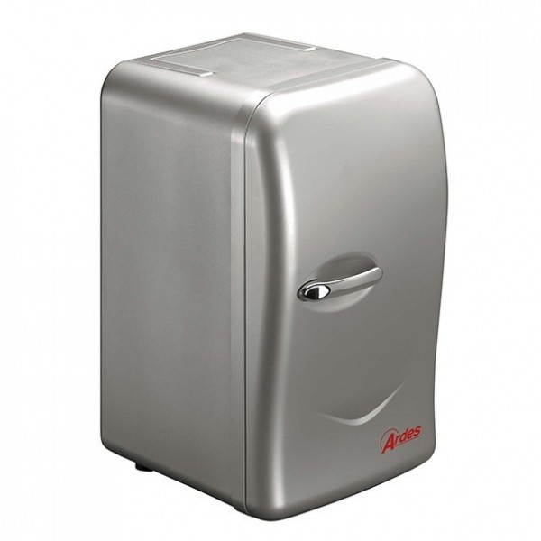 Ardes tk45s4 mini frižider
