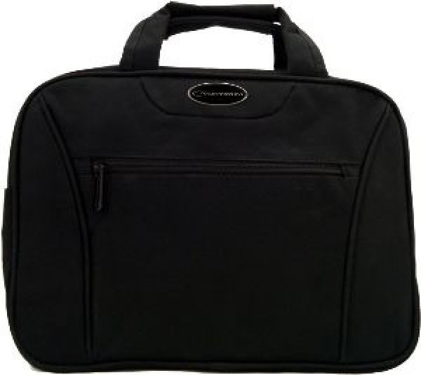 Esperanza et122 torba za laptop 12'' siena