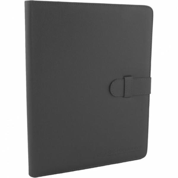 Esperanza et182k torba za tablet 9,7'' crna boja