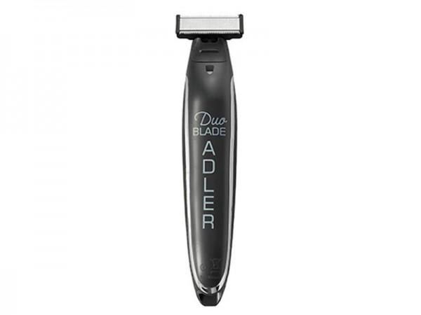 Adler ad2922 trimer za bradu