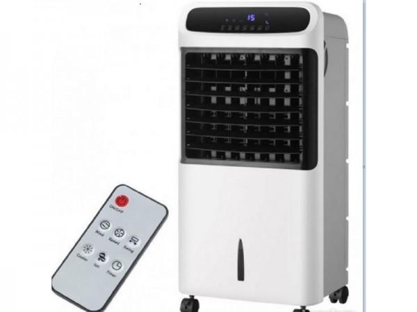 Ardes 5r12 rashladni uređaj i ovlaživač  vazduha