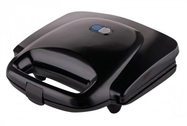 Ardes 1s10 sendvič toster