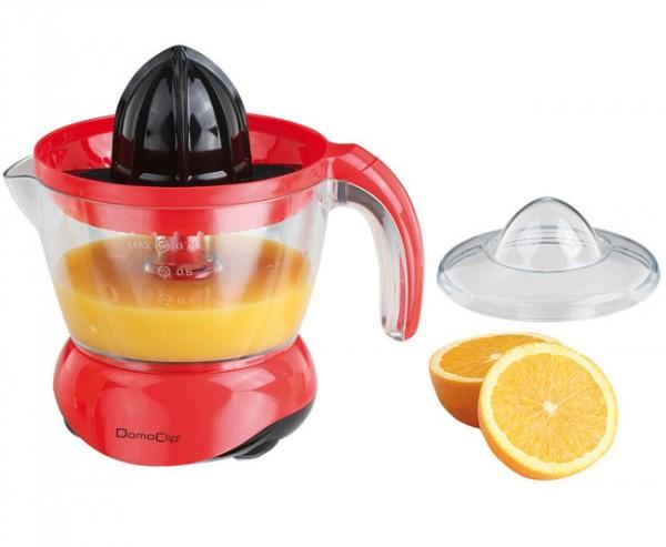 Domo clip dod131rn cediljka za citruse