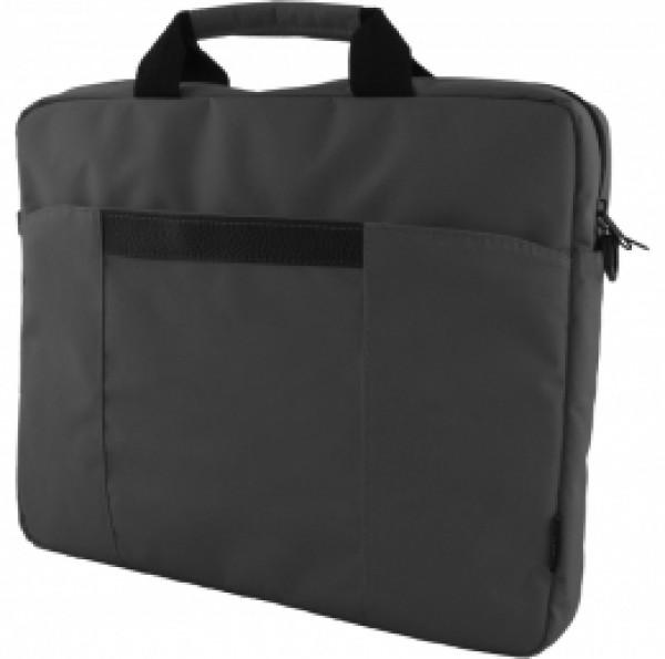 Esperanza et191k torba za laptop 15.6'' tivoli