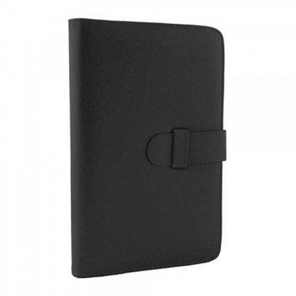 Esperanza et181k torba za tablet 7'' crna boja