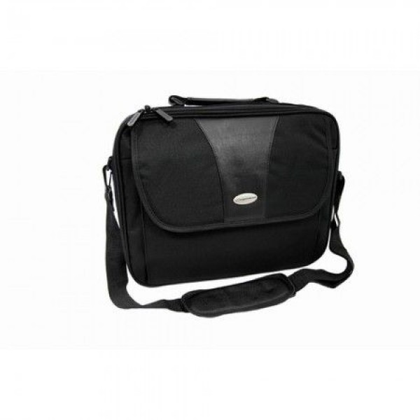 Esperanza et102 torba za laptop 15.6'' manhattan