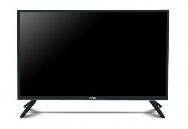 TV LED 32DLE90 FOX