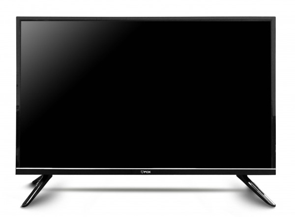 TV LED 32DLE462 T2 FOX