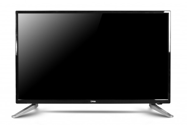 FOX Android Led TV 32DLE178 HD Ready