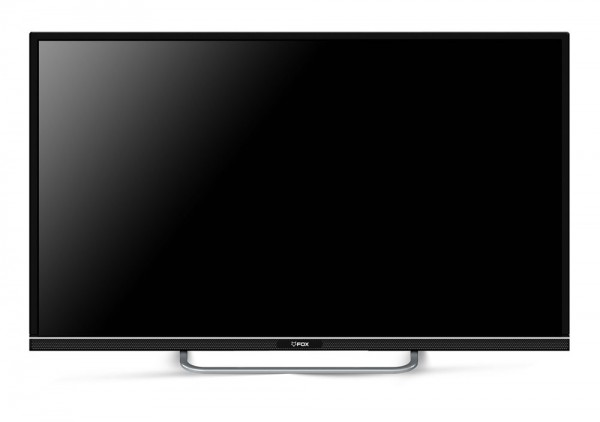 FOX Android Led TV 32DLE468 T2