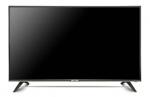 FOX LED TV 42DLE352 Full HD