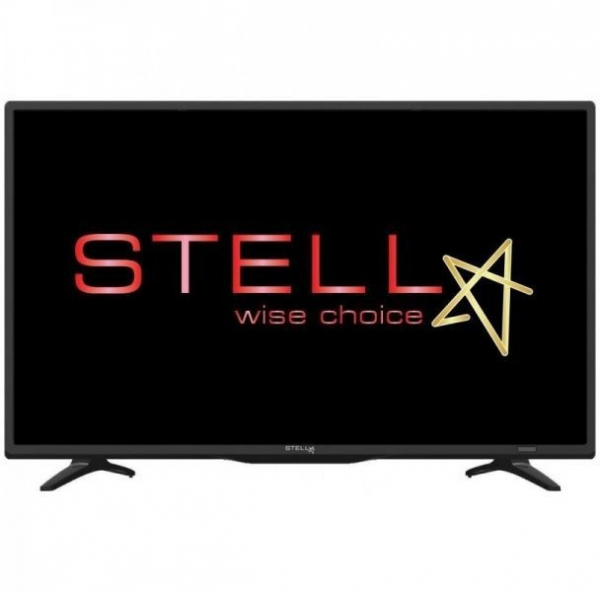 STELLA Led Tv S32D50