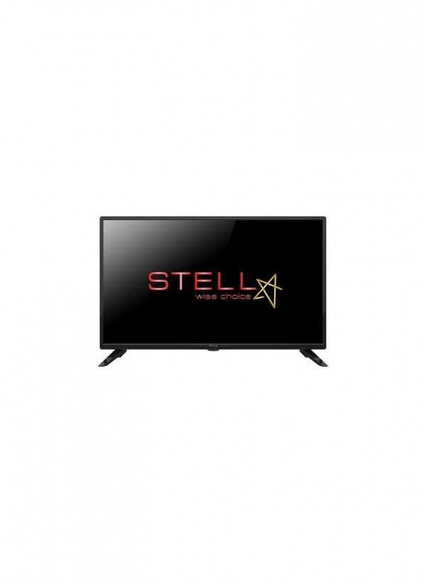 STELLA LED TV S 32D68