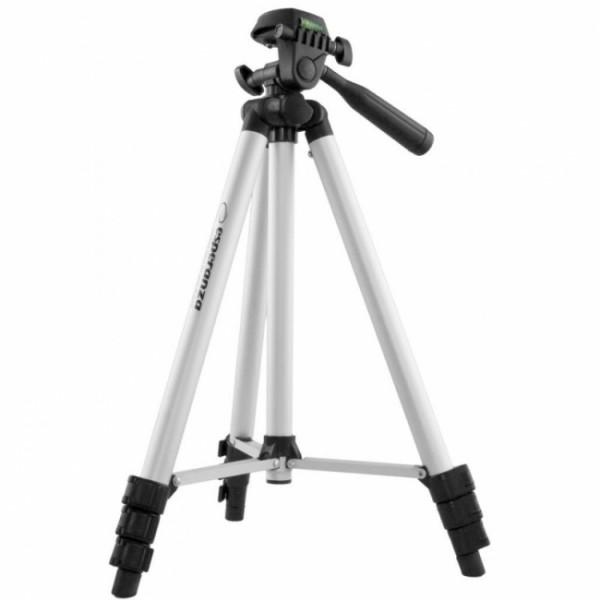 Esperanza ef109 držač za fotoaparat