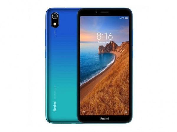 Xiaomi Redmi 7A 32GB Gem Blue