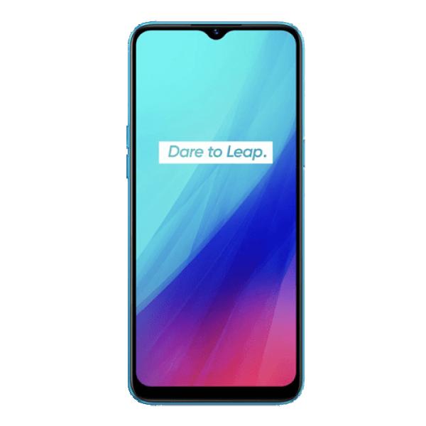 REALME C3 Plavi, 3GB, 64GB