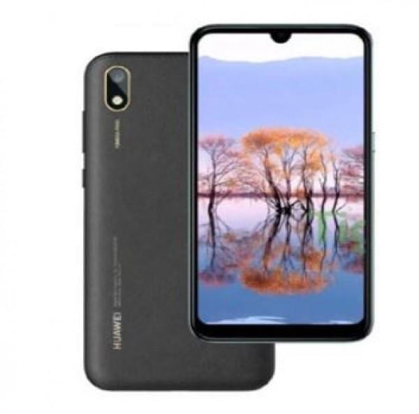 Huawei Y5 2020 Black