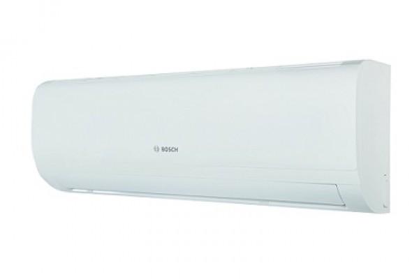 Bosch Climate 5000 9000BTU Inverter klima uređaj