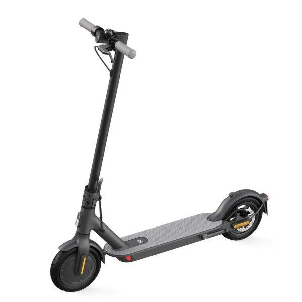 Mi Electric Scooter Essential EU