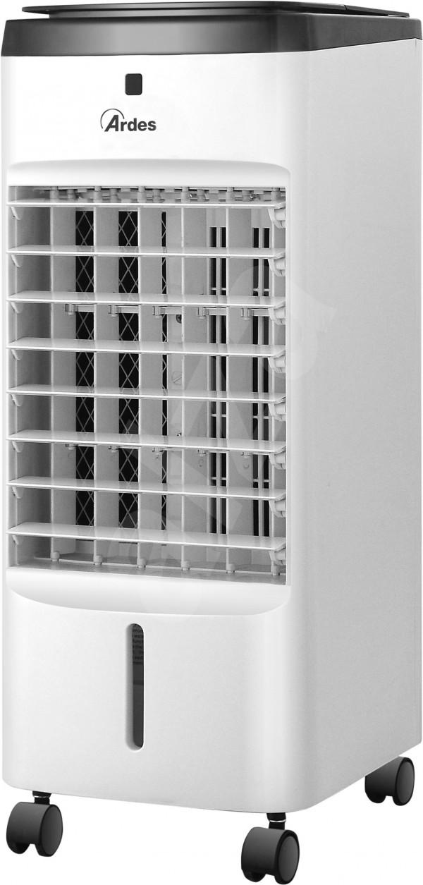 Ardes 5r06d rashladni uređaj i ovlaživač vazduha