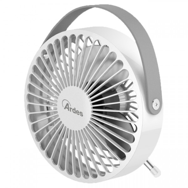 Ardes 5f03 ventilator mini usb