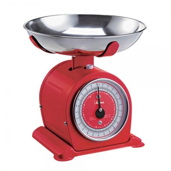 Ardes 1pa3m kuhinjska vaga mehanička