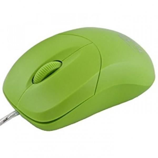 Titanum tm109g optički usb 3d miš
