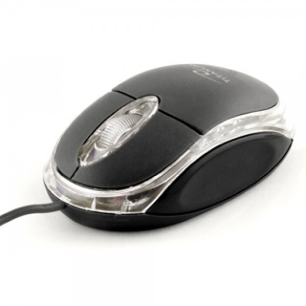 Titanum tm102k optički usb 3d miš