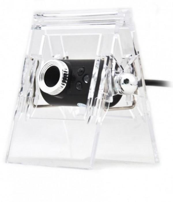 Titanum tc101 kamera sa mikrofonom