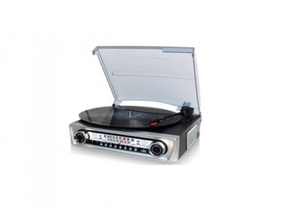 Roadstar ttr9645ebt gramofon