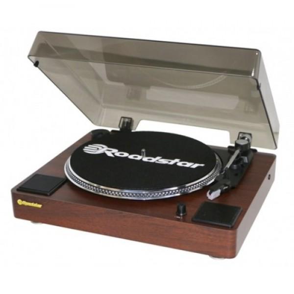Roadstar tt260spk gramofon