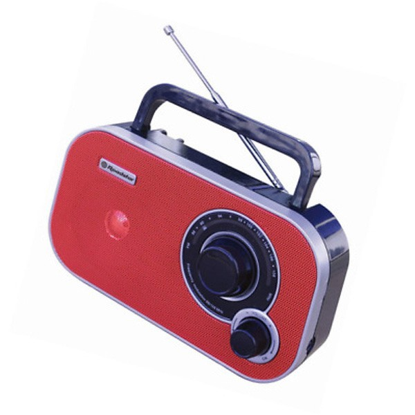 Roadstar tra2235/rd tranzistor