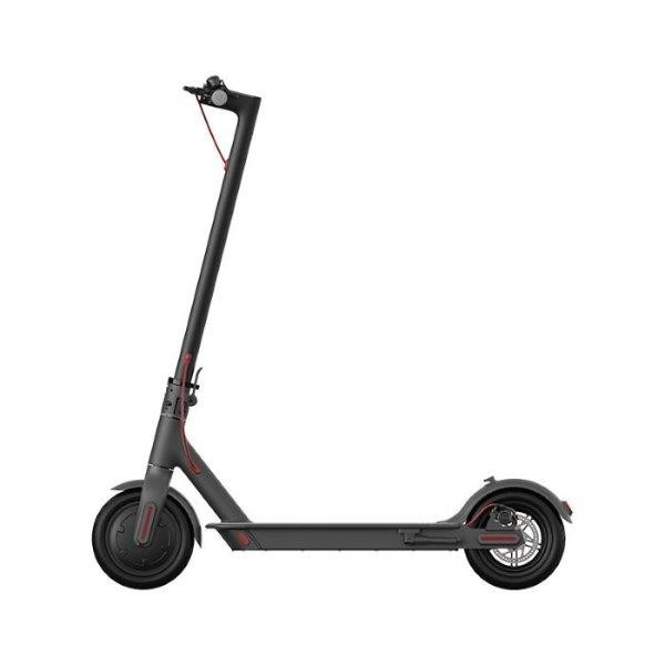 Mi Electric Scooter 1S EU