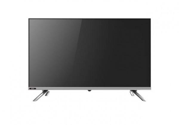 Alpha TV LED Smart 32G7NHS