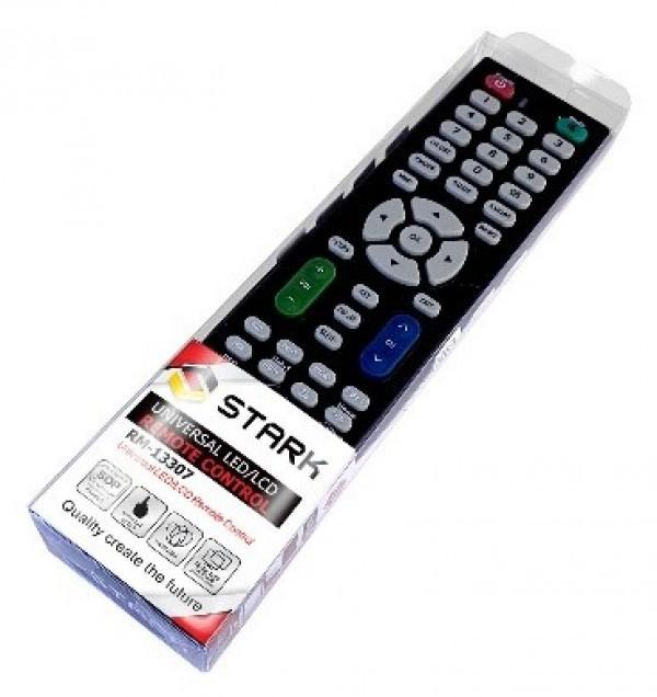 STARK Univerzalni daljinski upravljač za TV RM-13307