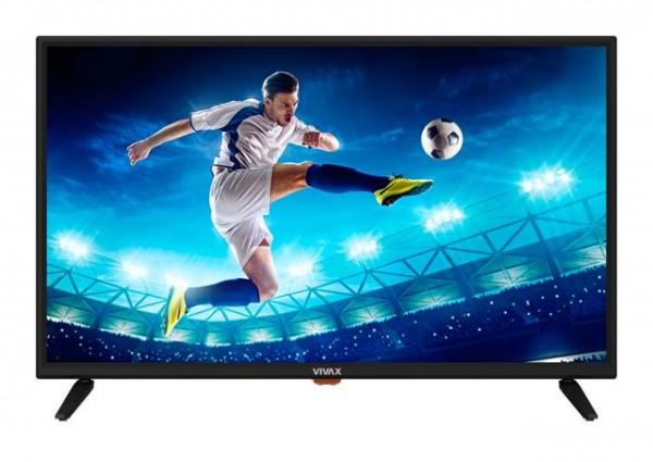 VIVAX IMAGO LED TV-32LE120T2S2