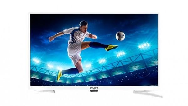 VIVAX IMAGO LED TV-32S60T2W