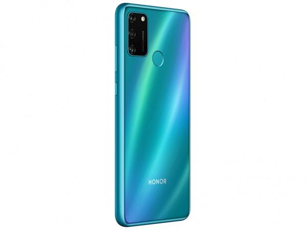 Honor 9A 64GB Phantom Blue