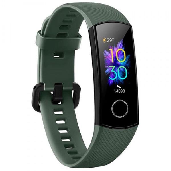 HONOR Band 5 Smart satovi i fitnes senzori