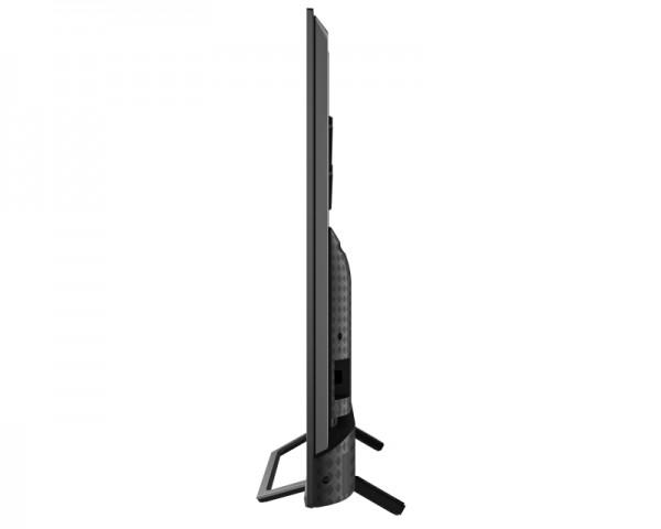 HISENSE 65'' H65A7500F Smart UHD TV G