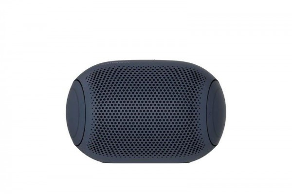 LG XBOOM Go PL2, Portable Bluetooth Speaker, 5W