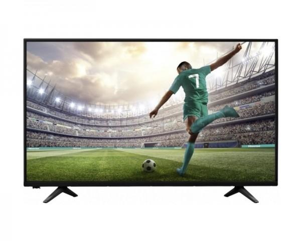 HISENSE 40'' 40A5100F LED Ultra HD digital FHD TV G