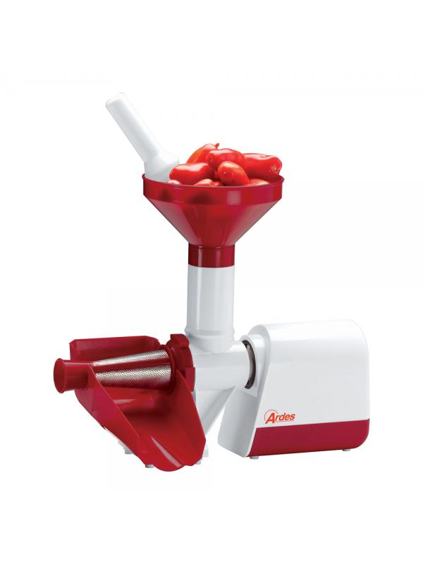 ARDES Mašina za mlevenje paradajza 74AM80